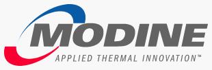 Modine Applied Thermal Innovation logo