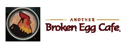Another Broken Egg Cafe' logo