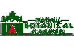 Huntsville Botanical Gardens logo
