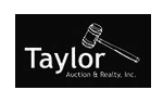 Taylor Auction & Realty logo