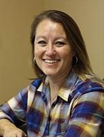 photo of Lori Whitfield