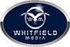 Whitfield Media